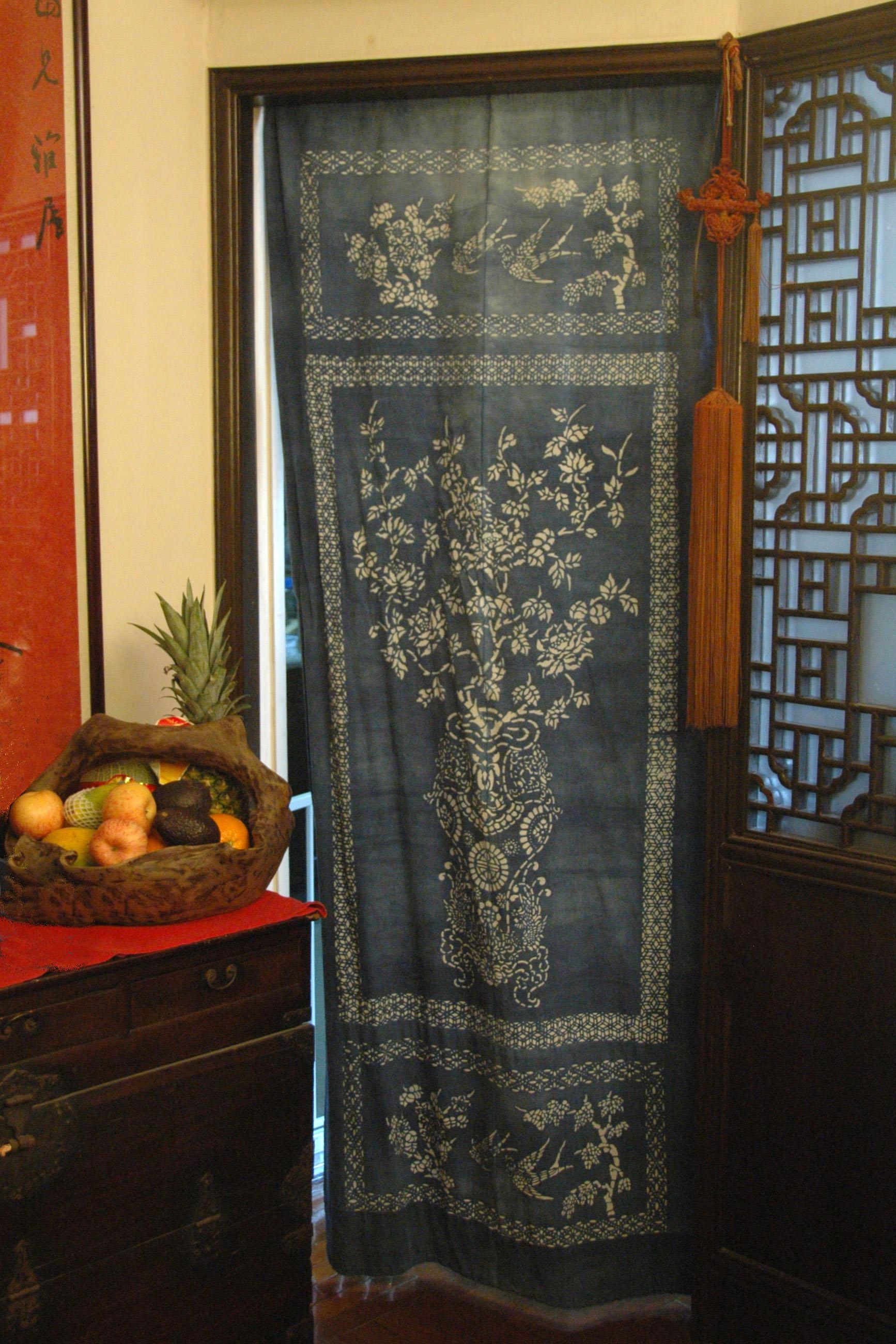 W800xH2000mm ... image number 33 of cloth door ... & Cloth Door \u0026 Some ... Image Number 24 Of Cloth Door Curtain ...