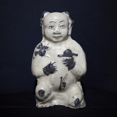 Ci Zhou Kiln